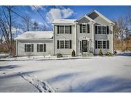 175 Hoit Concord NH, 03301