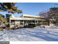 416 Westwood Drive N Golden Valley MN, 55422