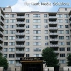 Cole Spring Plaza Apartments Silver Spring MD, 20910