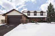 4056 Lindenwood Lane Northbrook IL, 60062