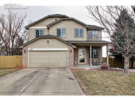 1220 S Boyero Ct Superior CO, 80027