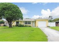 564 Eastview  Rd Largo FL, 33770