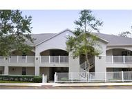 640 Cranes Way 270 Altamonte Springs FL, 32701