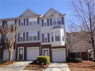2235 Dillard Crossing Tucker GA, 30084