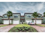 1360 Congressional Ct Winter Springs FL, 32708