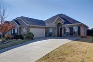 11905 Yarmouth Lane Fort Worth TX, 76108