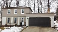 1862 Cedar Circle Heath OH, 43056