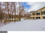 15 N Mallard Road North Oaks MN, 55127