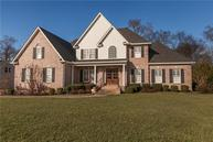 124 Old Orchard Dr Lascassas TN, 37085