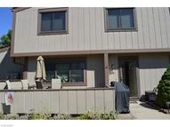 11680 Harbour Light Dr Unit: 4 North Royalton OH, 44133