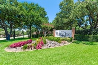 Hulen Oaks Apartments Fort Worth TX, 76132