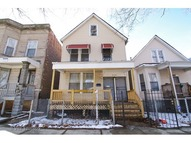 6026 South May Street Chicago IL, 60621