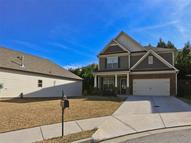 370 Brannigan Court Union City GA, 30291