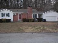 20 Trading Cove Dr Norwich CT, 06360