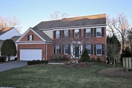 17 Wellington Dr Basking Ridge NJ, 07920