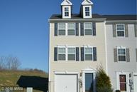 64 Witherspoon Ct Falling Waters WV, 25419