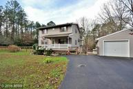 11294 Round Hill Estate Dr King George VA, 22485