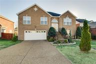 7213 Autumn Crossing Way Brentwood TN, 37027
