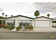 250 Coble Dr Cathedral City CA, 92234