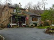 12 Shepherd Avenue Greenwood Lake NY, 10925