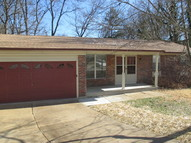 12 Vista Trail Ct Fenton MO, 63026
