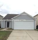 10455 Candy Apple Lane Indianapolis IN, 46235