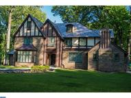 889 Meetinghouse Rd Rydal PA, 19046