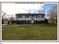 10 Edwards Dr Wrightstown NJ, 08562