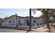 4752 W 30th St Los Angeles CA, 90016