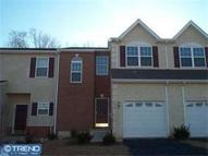 3946 Palmer Ct Collegeville PA, 19426