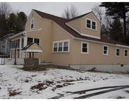 23 Crawford St Leominster MA, 01453
