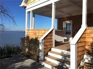 50 Half Moon Bay Drive Croton On Hudson NY, 10520