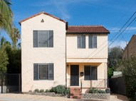 2911 Swan Place Los Angeles CA, 90026