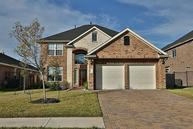 18106 Grotto Point Dr Cypress TX, 77429