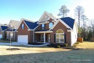 759 Dutchmans Branch Court Irmo SC, 29063
