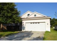 4933 Whistling Pines  Ct Wesley Chapel FL, 33545