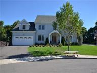 25 Pansy Circle Fairfield CT, 06824