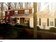 1406 Morstein Rd West Chester PA, 19380