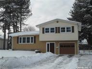 28 Bayberry Cir Liverpool NY, 13090