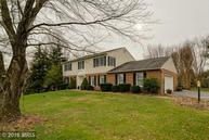 3294 Greenway Drive Westminster MD, 21157