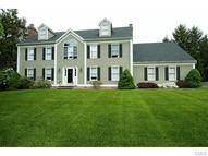 11 Cromwell Road North Haven CT, 06473