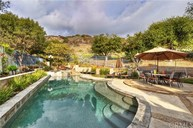7 Frontier Street Trabuco Canyon CA, 92679