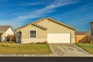 106 Garry Ct Arbuckle CA, 95912