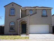 2458 S 89th Drive Tolleson AZ, 85353