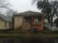 1650 High Street Oroville CA, 95965