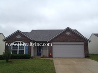 2749 Braxton Drive Indianapolis IN, 46229