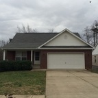 11608 Reality Trail Louisville KY, 40229