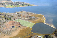 26 Bay Road Quogue NY, 11959