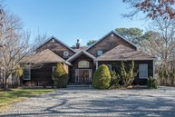 2642 Quogue Riverhead Road East Quogue NY, 11942