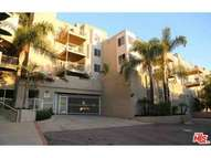 2222 N Beachwood Dr 415 Los Angeles CA, 90068
